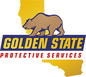 Golden State Protective Services - Private Security Guard Services in California